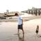Katrina -Gulf States • June 2006