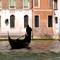 Venice, ITALY • April 2002